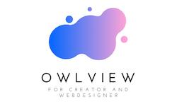 OWLVIEW