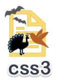 css3の画像