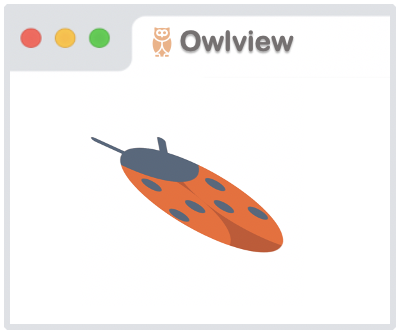 skewX()の指定例